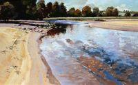 Lunan River
