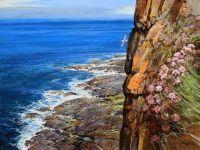 lunga - treshnish isles