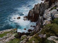 On the Ross of Mull