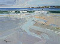 Mull Beach