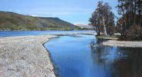 Loch Tay from Acharn